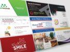 Brožura jako základní propagační materiál vaší firmy