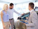 Jak se dá ušetřit při koupi vozu?