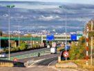 Bezpečnost provozu je závislá na kvalitě dopravního značení