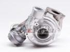 Jaký je účel turbodmychadla a kde ho pořídit?