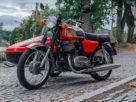 Náhradní díly na automobily a motocykly můžete hledat online