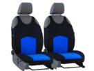 Autopotahy ochrání sedadla a přinesou pohodlí při každé jízdě